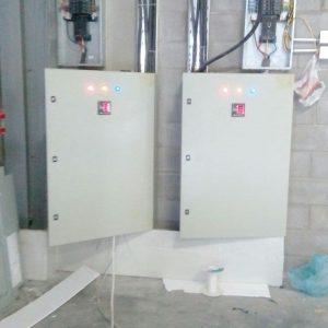 شركة فحص كهرباء المنزل بالقصيم جهاز كشف الكهرباء