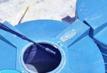 ارخص شركة تنظيف خزانات بالقصيم